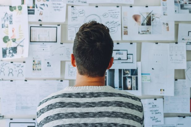 Brand Development and Ideation