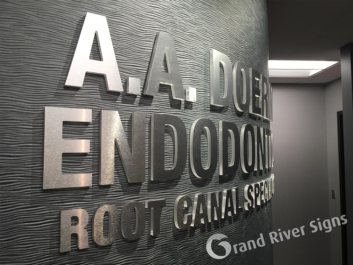 Dimensional_Letter_Lobby_Sign_AAD_Grand_Rapids_MI