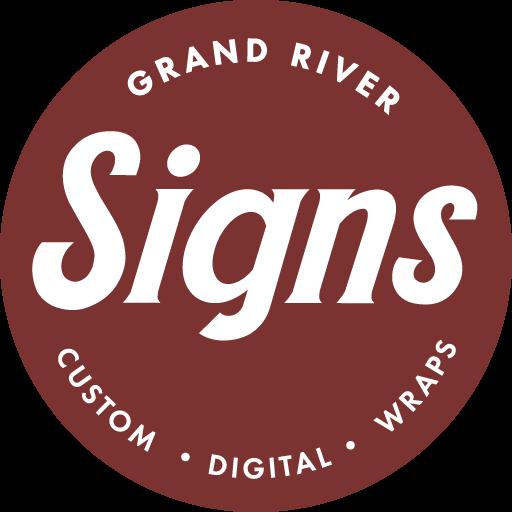Grand-River-Signs-Grand_Rapids-MI-SiteIcon