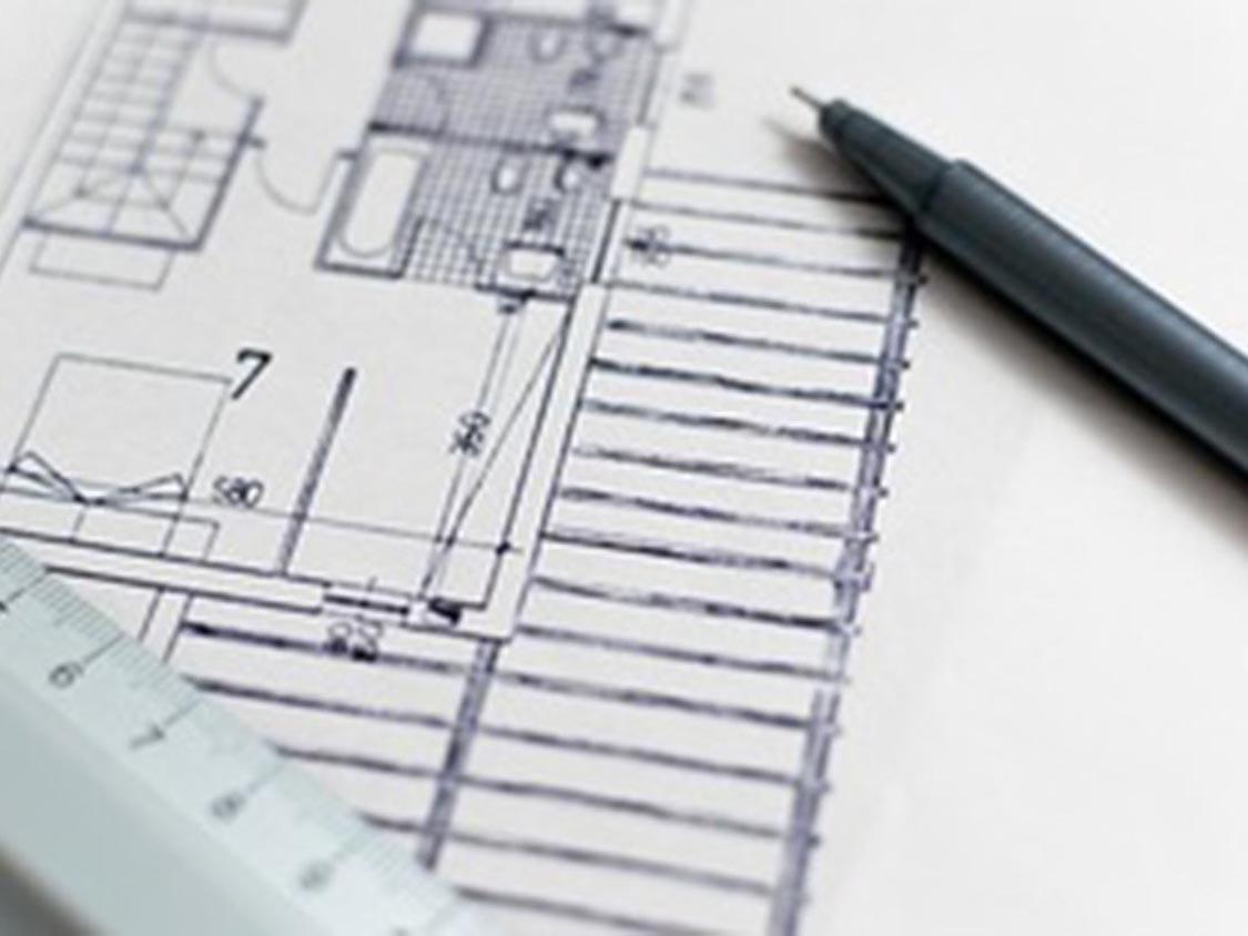 Grand Rapids MI Graphic Design Services