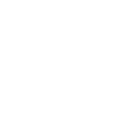 Grand-River-Signs-White-Logo-Circle