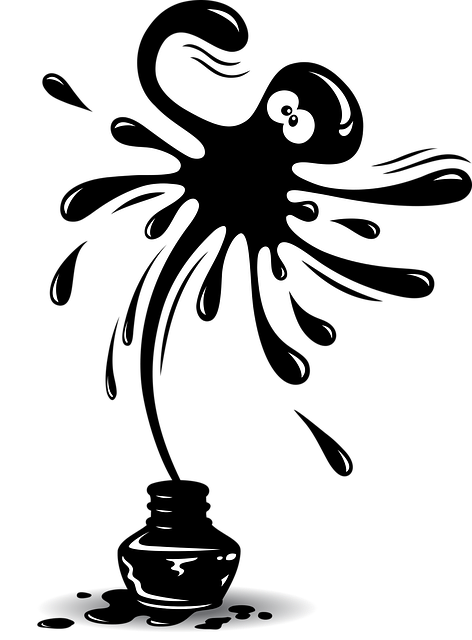 Logo Design – Grand Rapids MI